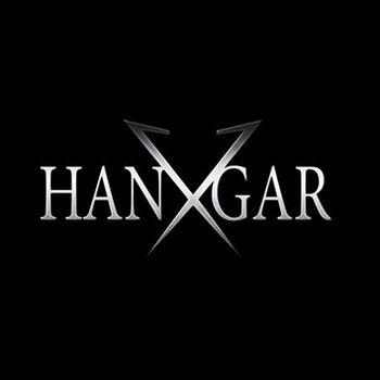 Hangar X