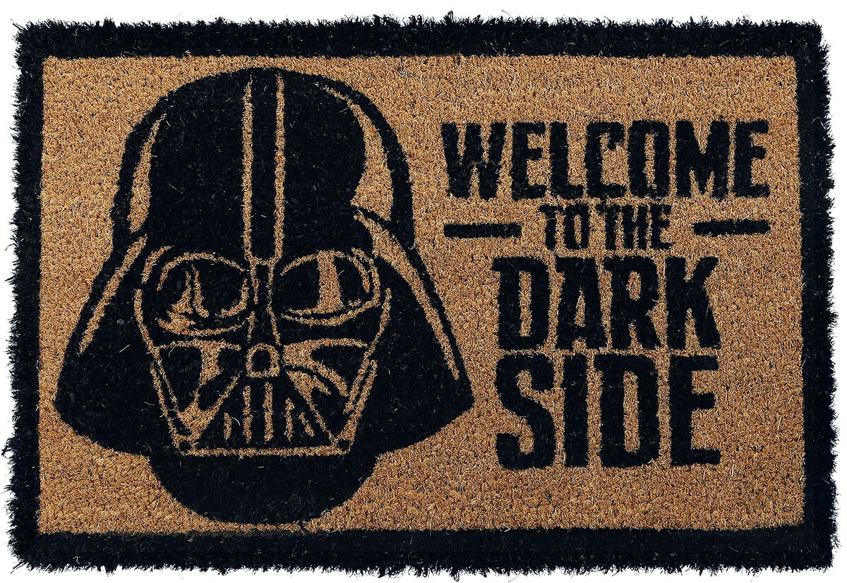74c9e125f0ab5d Welcome To The Dark Side