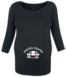 Motel Mama