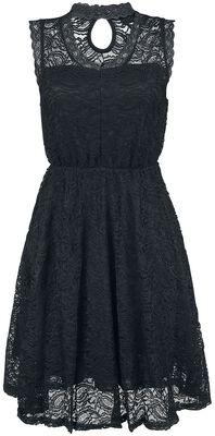 Calla Lace Dress