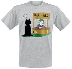 Joker - Free Jokes