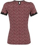 Loving Me Shirt