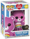 Cheer Bear (Chase Edition möglich) Vinyl Figure 351