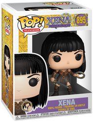 Xena - Die Kriegerprinzessin Xena Vinyl Figure 895