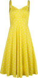 Solea Swing Dress
