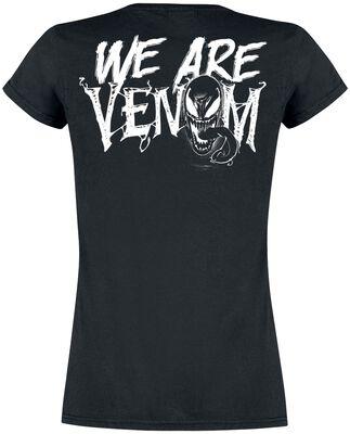 We Are Venom