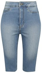 Callie Shorts