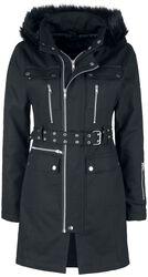 Elspeth Coat