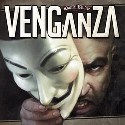 Veganza