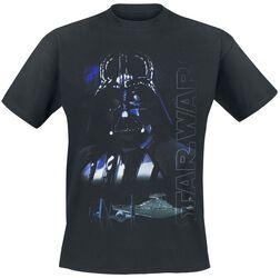 Episode 5 - Das Imperium schlägt zurück - Darth Vader