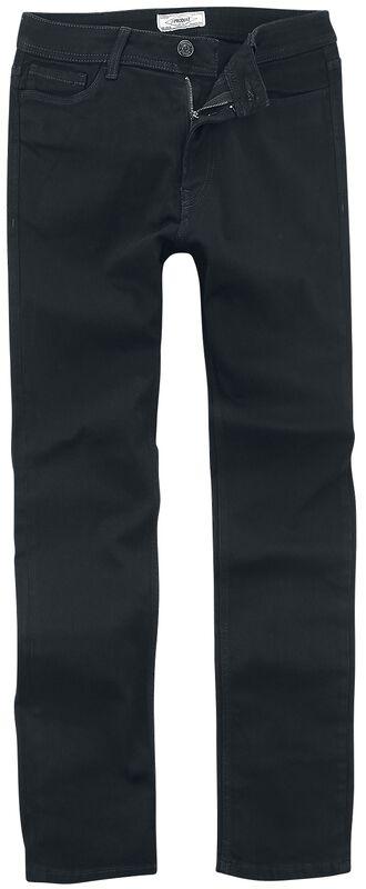 Regular Jeans P11