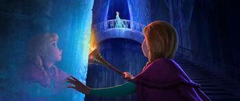 Die Eiskönigin - Völlig unverfroren - Disney Classics