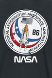 Shuttle 86