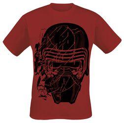 Episode 9 - Der Aufstieg Skywalkers - Kylo Ren - Shattered Mask