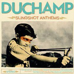 Slingshot anthems