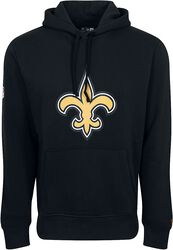 NFL - New Orleans Saints