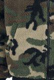 MA-1 FLC Rev