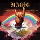 Magic - A tribute to Ronnie James Dio