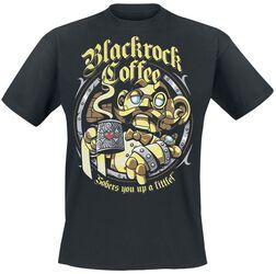 Blackrock Coffee