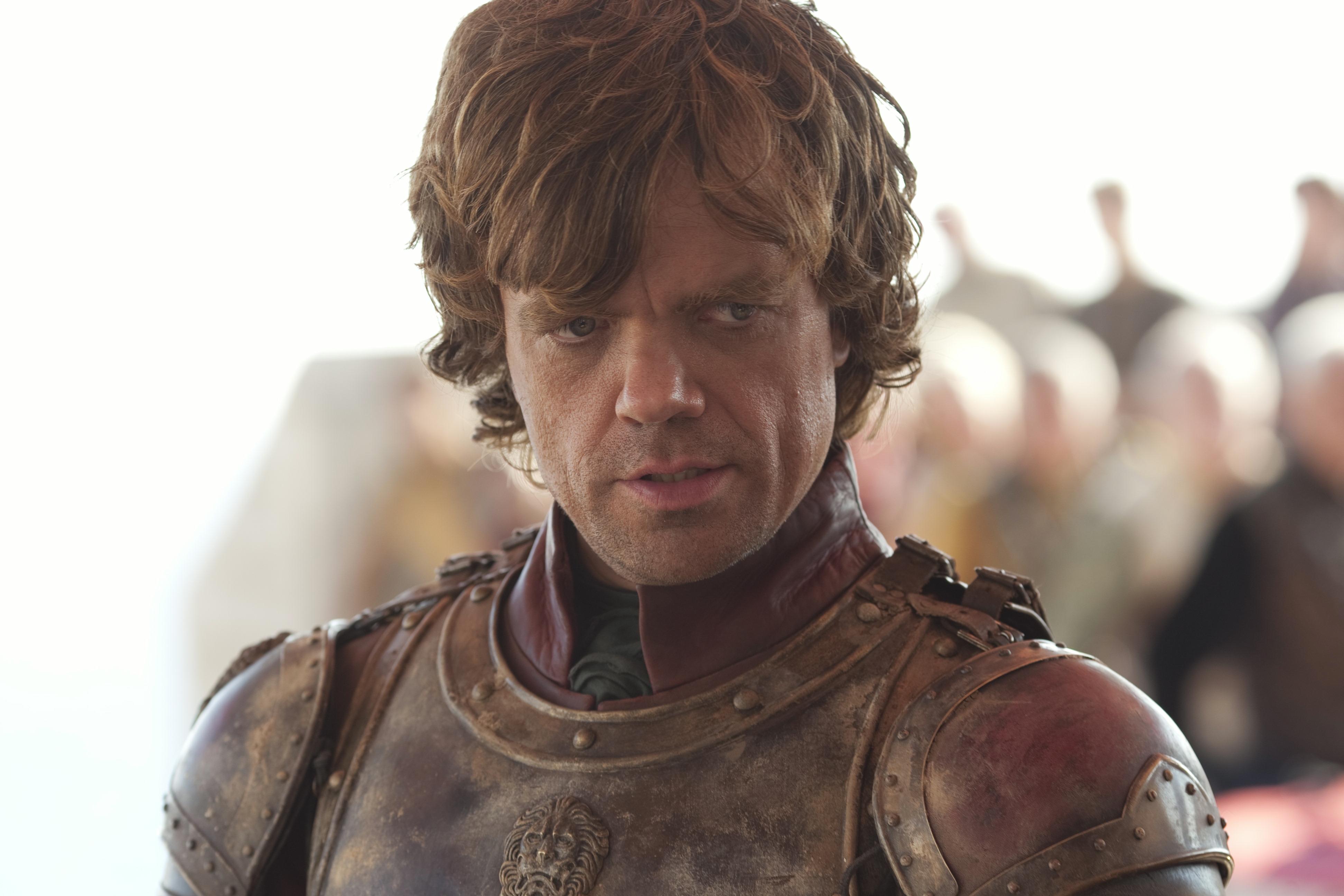 Image of Game Of Thrones Die komplette 2. Staffel 5-Blu-ray Standard