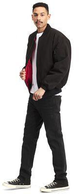 Jackets Forvert Tofty