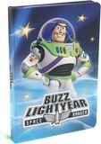 Buzz Box