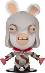 Raving Rabbids - Rabbid Ezio (Ubisoft Heroes Collection) Chibi Figur