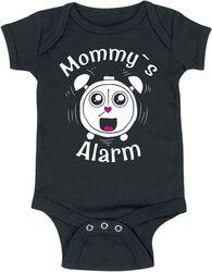 Mommy's Alarm