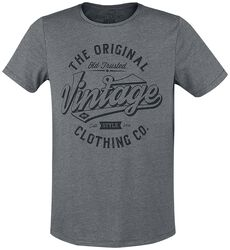 Vintage The Original Shirt