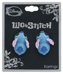 Biting Stitch