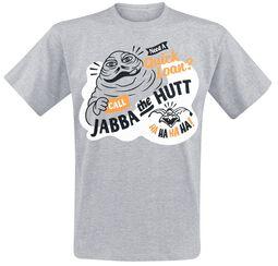 Jabba Loans