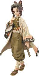 Kimetsu no Yaiba - Shinobu Kocho