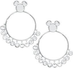 Disney by Couture Kingdom - Mickey