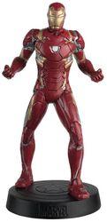Avengers - Iron Man Mark
