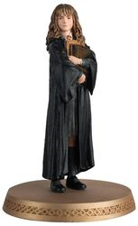 Wizarding World Figurine Collection Hermine Granger