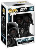 Rogue One - Darth Vader Vinyl Bobble-Head 143