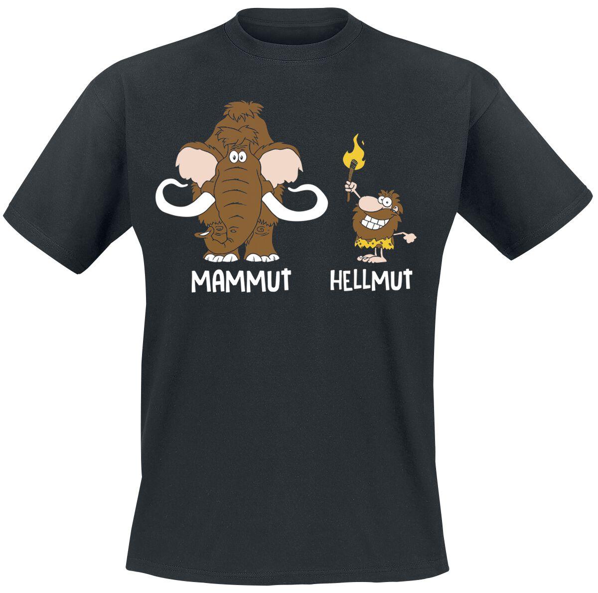 best service cd2e9 b28ae Mammut Helmut