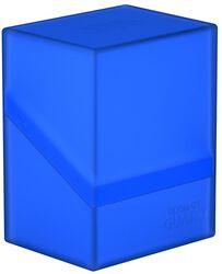 Sapphire Box