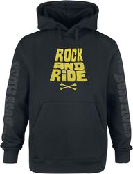 Rock n' Ride