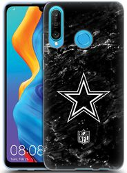 Dallas Cowboys - Huawei