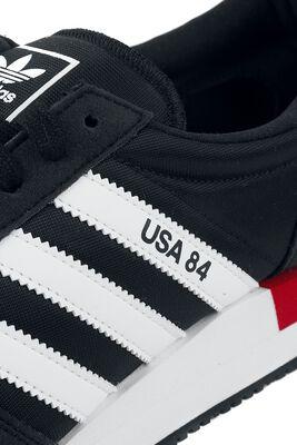 USA 84