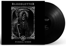Funeral hymns