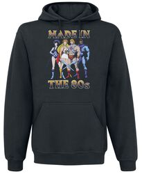 Made In The 80´s