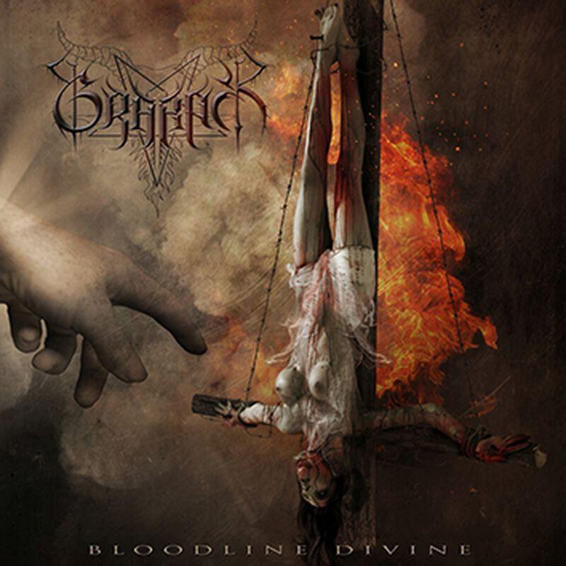 Bloodline divine