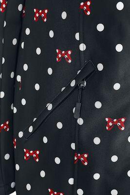 Minnie Maus - Dots & Bows