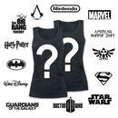 Surprise Bundle Surprise Bundle Fan-Merch, Film&TV, Superheroes & Nerds
