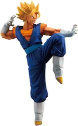 Super - Super Saiyan Vegito - Son Goku Fes