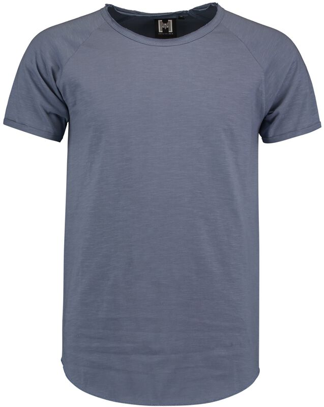 T-Shirt Theo