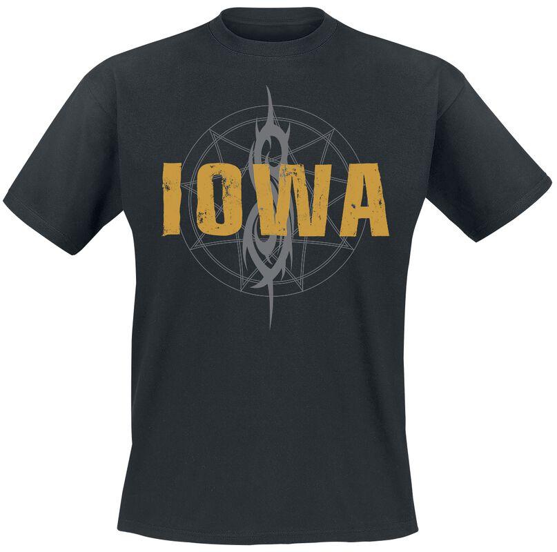 Iowa Fetus