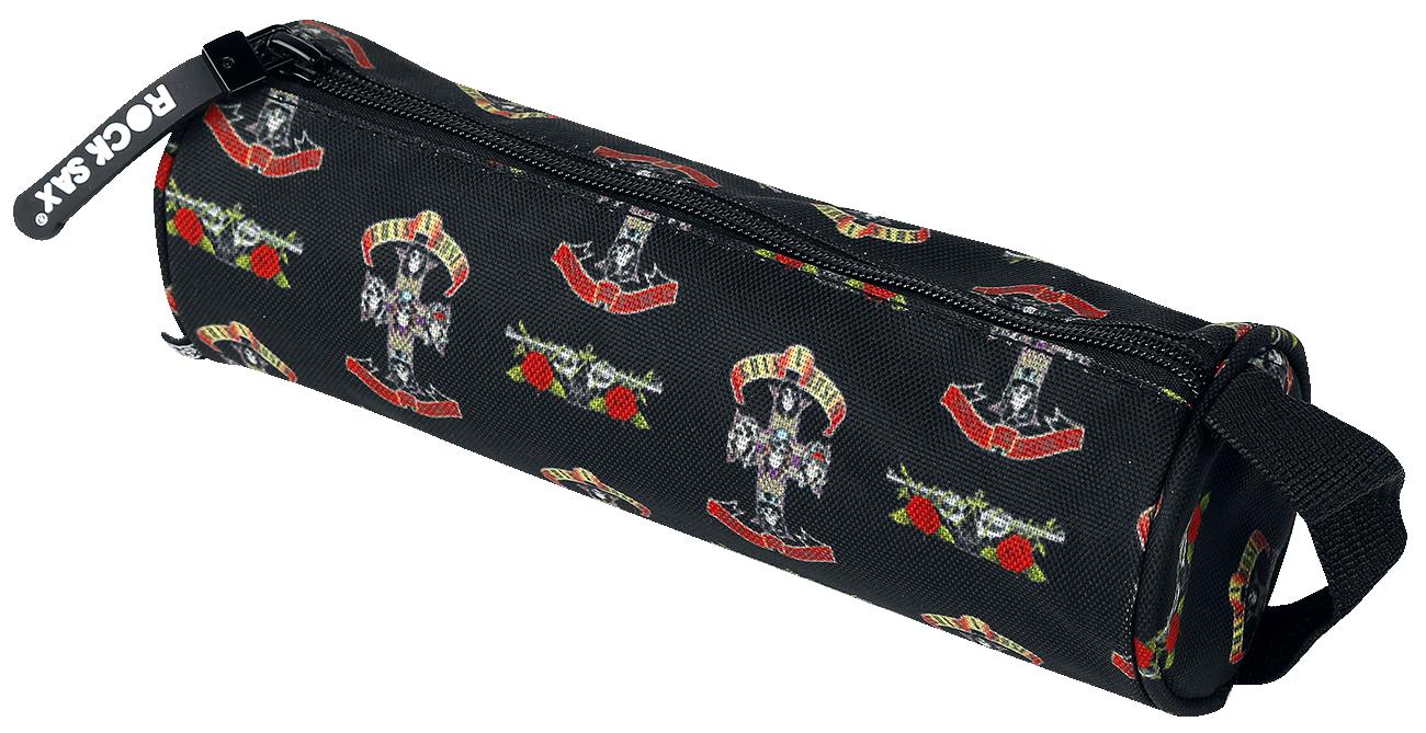 Image of Guns N' Roses Appetite for destruction Etui Standard